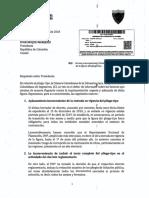 carta_presidenterepublica14122018.pdf