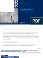 McKinsey - Visão Brasil 2030.pdf