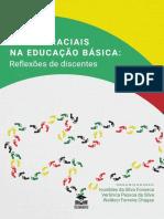 Estudos Étnico-raciais Na Educação Básica (1)