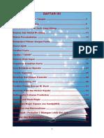 KUMPULAN TRIK SULAP.pdf