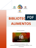 Biblioteca de Alimentos_Portal.pdf