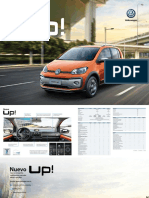 VW Up-Junio-2017.pdf