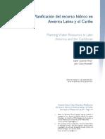 Dialnet-PlanificacionDelRecursoHidricoEnAmericaLatinaYElCa-4835674.pdf