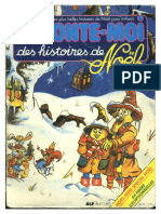 Raconte Moi Des Histoires Livret Noel1 Sp
