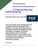 course02.pdf