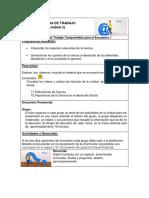 a1 (1).pdf