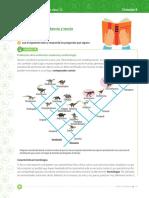 Ciencias Noveno.pdf