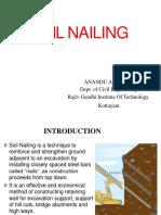 Soilnailing 150503194349 Conversion Gate01 Converted (1)