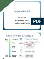 09-network.pdf