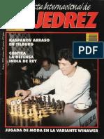 Revista Internacional de Ajedrez 52.pdf