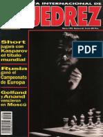 Revista Internacional de Ajedrez 66.pdf