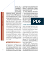 skin preparation.pdf