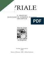 Kyriale Vaticanum.pdf