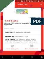Pampers Wipes PC Optimum 20190202-073302
