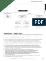 Fisica y Quimica. 4 ESO ejercicios.pdf
