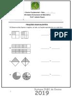 atividade 5 extra classe de matemaatica fraçoes equivalentes.pdf