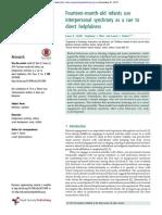 brainwave-entrainment-0003.pdf