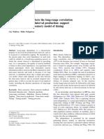 isochronic-tones-0004.pdf