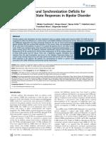 neural-synchronization-0005.pdf