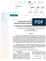 Livrosdeamor.com.Br Jurnal Biofar 1 Indonesia