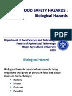 3 Biological hazards.pdf