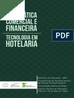 Matemática Comercial e Financeira - Livro.pdf