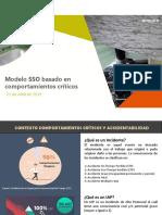 Presentacion MCM supervisores.pdf