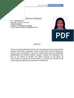 HOJA DE VIDA MARIA ALVAREZ.docx
