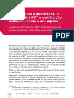 Um Lugar para a Diversidade 2017.pdf