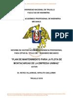 Mtto Montacargas.pdf
