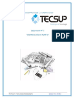 386739401-Lab-N-5-DISTRIBUCION-DE-PLANTA.docx