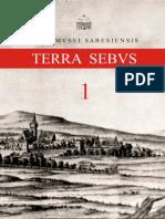 01-Terra-Sebvs-Acta-Mvsei-Sabesiensis-1-2009.pdf