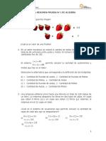 REPASO_P1_ÁLGEBRA.pdf