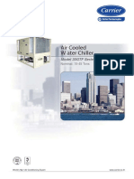 30GTF Catalog