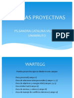 PRUEBAS PROYECTIVAS (1).ppt