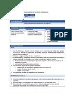 cta-u4-4grado-sesion01.pdf