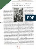 La_Gitanilla_una_rei-vindicacion_de_la_p.pdf