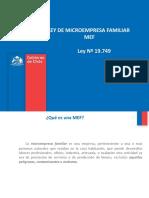lbe_ley_mef.pdf