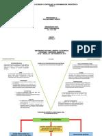 Importancia de medir y controlar la contaminación atmosférica.pdf