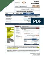 FTA 2019 2B M1 Ing. de Plantas