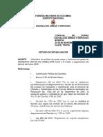 Estudio Estado Mayor Sargento Mayor 04-Nov-16