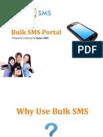 bulksmsportalproposal-121111092533-phpapp01