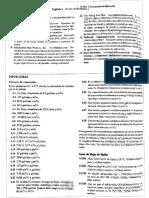 [PDF] ProbCap6
