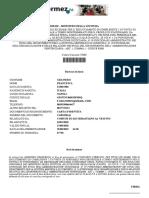 ricevuta F-MG.pdf