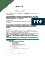 Colestase neonatal.docx