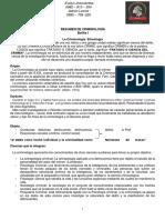 RESUMEN CRIMINOLOGÍA - Para evelyn.docx