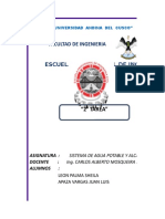 SANEAMIENTOS FINAL (2).xlsx