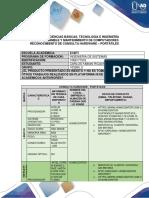Consulta_Portatiles_CarlosRicaurte