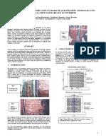 San Bartolome-Comportamiento sisimico de un muro de albañileria confinada con instalacion sanitar.pdf