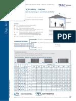 TROX - TABELAS DE SELEÇÃO RÁPIDA.pdf